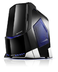 lenovo erazer desktop black idea centre