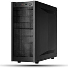 Adamant Pc Intel Core I7 4820K 3 4GHZ