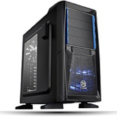 E Xtreme Gaming Pc Liquid Cooling Z87