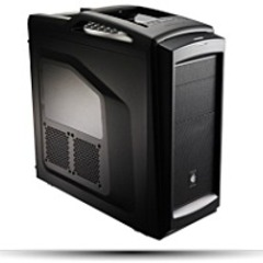 E Xtreme Gaming Pc Z87 I7 4770K 3 5GHZ