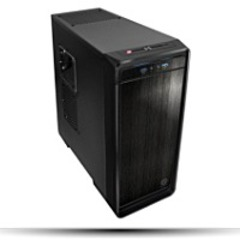 Extreme Gaming Pc Intel Z87 I7 4770K