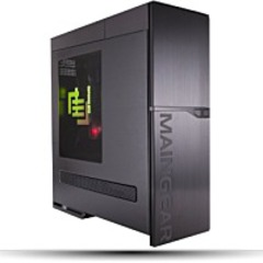 Shift Super Stock Sli Gaming Desktop