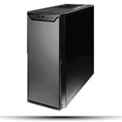 Ultimate Gaming Computer Intel Core I7