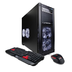 cyberpower gamer supreme desktop cyberpowerpc intel